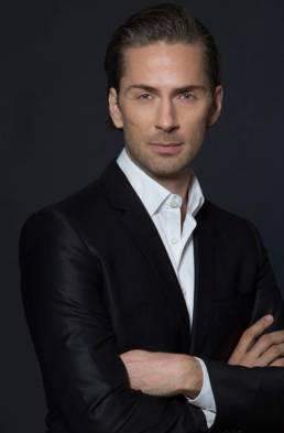 Matthias Batz